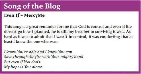 SongoftheBlog_10.11.17